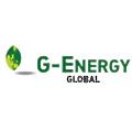 G-Energy Global
