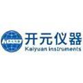 Changsha Kaiyuan Instrument logo