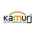 KAMURJ logo