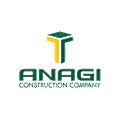 Anagi