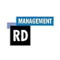 RD Management logo