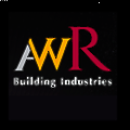AWRostamani Building Industries