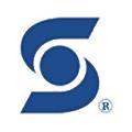 Sonoco ANZ logo