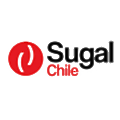 Sugal Chile logo