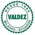 Compania Azucarera Valdez logo