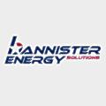 Bannister Energy
