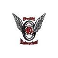 Swift Enterprises logo