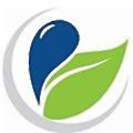 H2H Energy logo