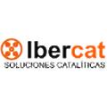 IBERCAT logo