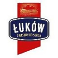 Zaklady Miesne Lukow