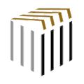 Fara Rang Arya logo