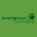 Evergreen Packaging logo