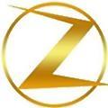 Zuper logo