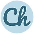 Chartable logo