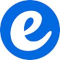 EmPath logo