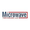 Microwave Techniques logo
