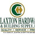 Claxton Hardware & Building Supply