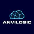 Anvilogic