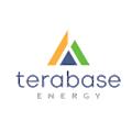 Terabase Energy