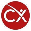 ArenaCX logo