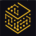 DeepCube logo