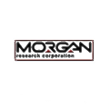 Morgan Research Corporation