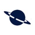 SatRevolution logo
