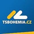 T.S.BOHEMIA logo