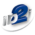 ID2i Group logo