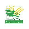 CAL Coopérative Agricole Lorraine logo