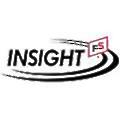 Insight FS logo