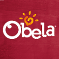 Obela