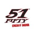 51 Fifty Energy