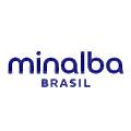 Minalba logo