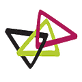 Advance Services & Solutions logo