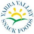 Yarra Valley Snack Foods