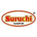 Suruchi Spices logo