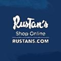 Rustan's logo