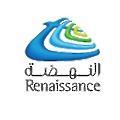 Renaissance Services SAOG logo