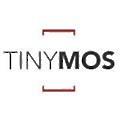 TinyMOS logo