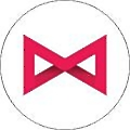 Maven Cluster logo