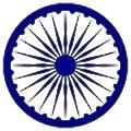 Latest Govt Jobs logo