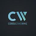 ConsultingWhiz logo
