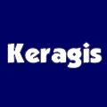 Keragis logo