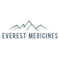 Everest Medicines