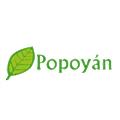 Popoyan logo