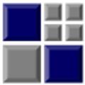 Global Facilities Management logo