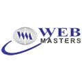 Web Masters logo