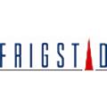 Frigstad Group