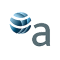 Abertis logo